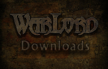 Warlord - The Miniatures Game Downloads