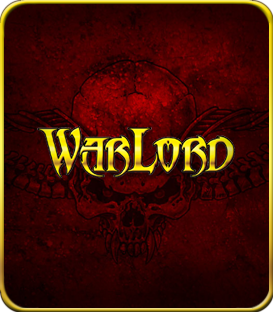 Click here to purchase Warlord Rules and Accessories